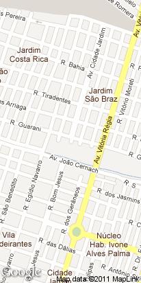 av. cidade jardim, 625, cidade jardim, sao paulo, sp, brasil