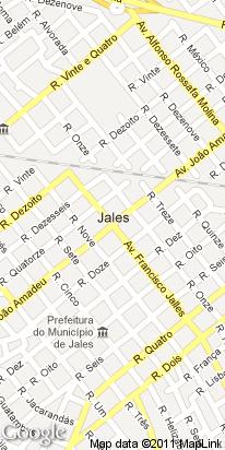 av. francisco jalles, 2431 - a, centro, jales, sp, brasil