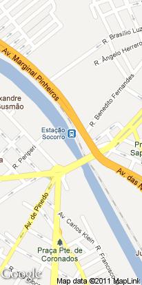 estrada da pompeia, 166, estancia do socorro, socorro, sp, brasil