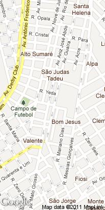 r 16, 777, centro, barretos, sp, brasil