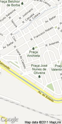 r. araujo, 141, centro, sao paulo, sp, brasil