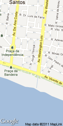 r jorge tibirica,41, gonzaga, santos, sp, brasil