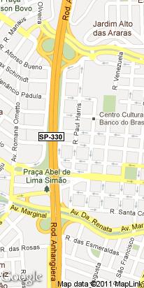 r julio mesquita, 1350, centro, araras, sp, brasil