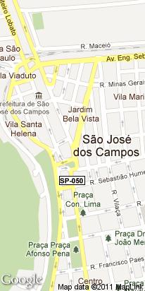 r. lupercioant. santos, 31, vl bethania, sao jose dos campos, sp, brasil