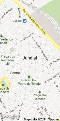 rod. joao cereser, km63, cidade santos dumomt, jundiai, sp, brasil