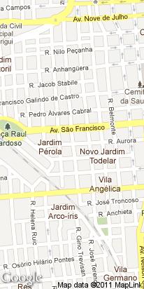 rua aurora, 909, centro, sao paulo, sp, brasil