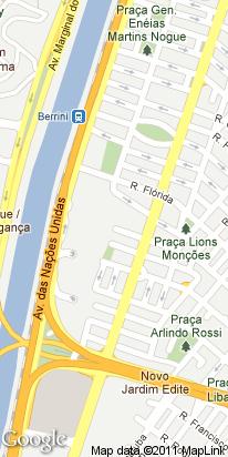rua hans oersted, 115, novo brooklin, sao paulo, sp, brasil