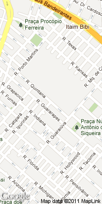rua quintana, 934, brooklin, sao paulo, sp, brasil
