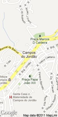 rua senador joao sampaio, 291, vl capivari, campos do jordao, sp, brasil